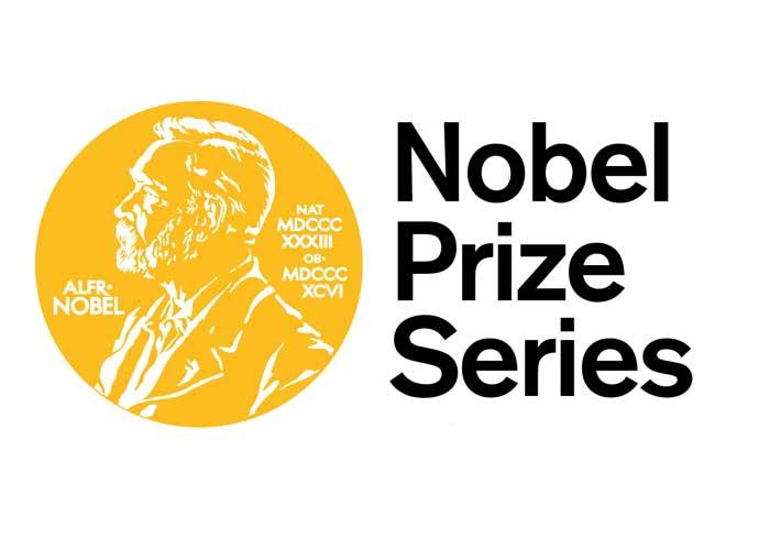 Nobel Prize Series