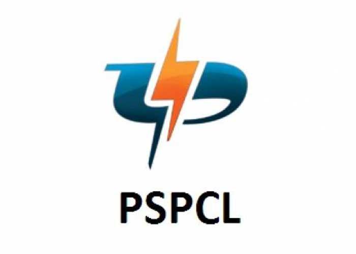 PSPCL Logo