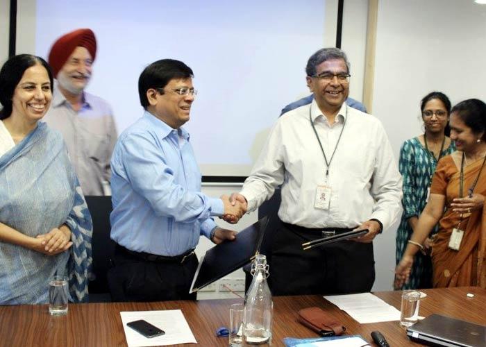 Punjab MoU with PHFI collaborative programs