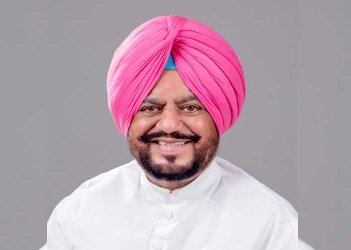 Tarsem Singh DC