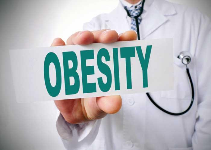 Obesity Written
