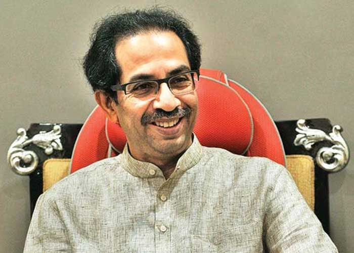 Uddhav Thackeray 1 1