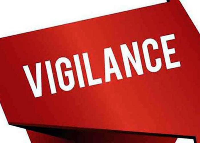 Vigilance Red 1