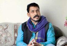 Chandrashekhar Bhim Army