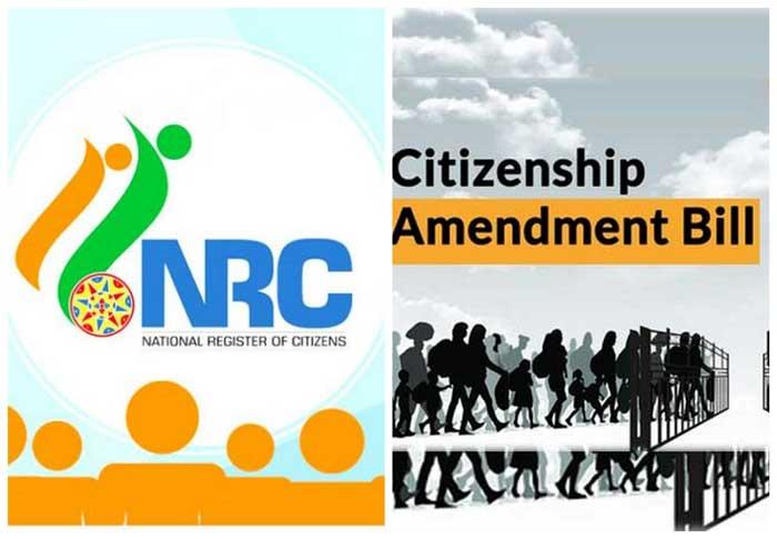 NRC CAB