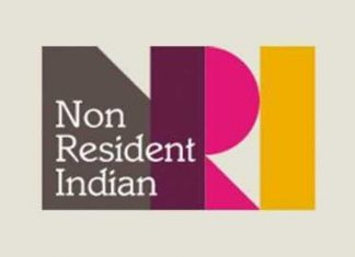 NRI Logo