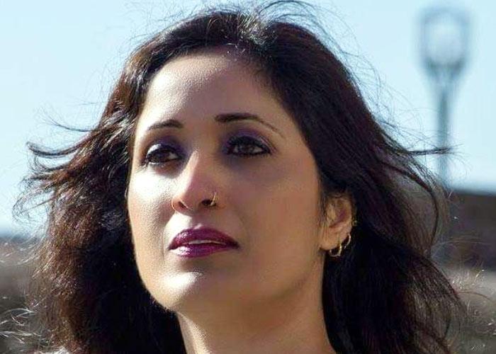 Dr Soni Harjinder Kaur Chabewal
