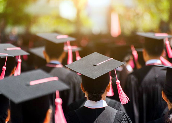 Here's How You Can Plan for Your Child's Higher Education - YesPunjab.com -  English News Portal