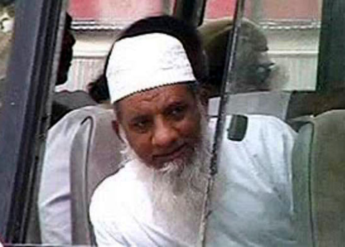 Jalees Ansari