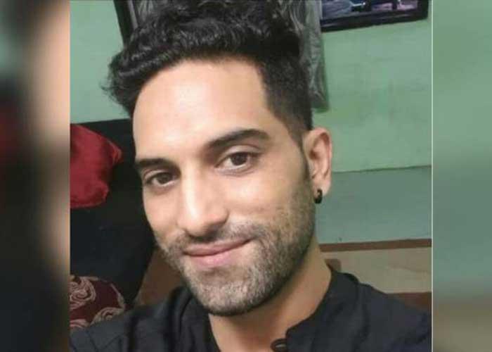 Parvinder Singh Peshawar