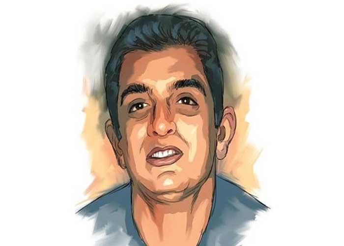 Sanjeev Chawla betting kingpin