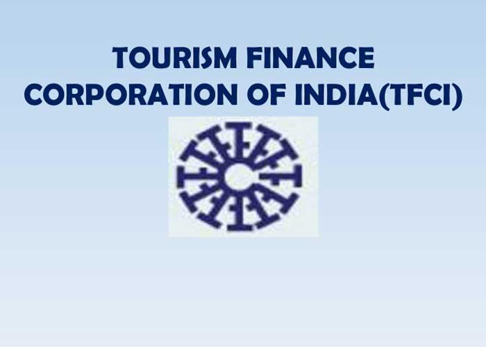 TFCI Logo