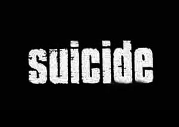 suicide logo 1