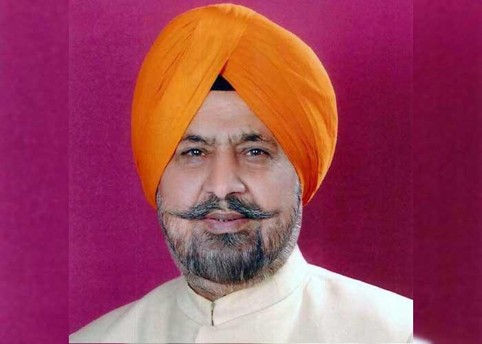 Avtar Singh Hit