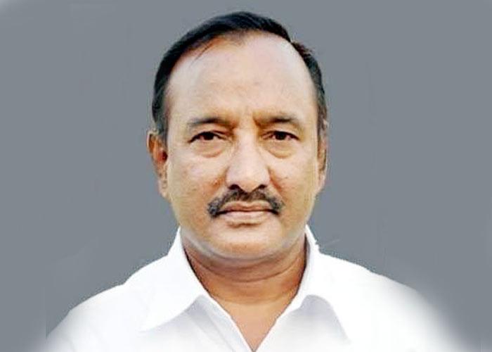 Iqbal Singh Sandhu