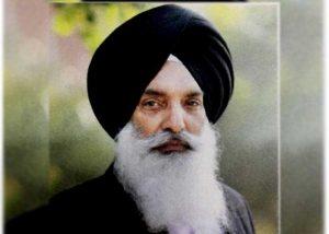 Joginder Singh Adliwal