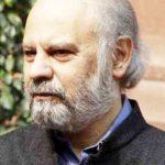 SAD Rajya Sabha MP Naresh Gujral tests COVID positive