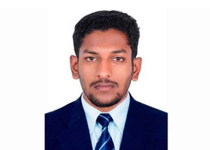 Sabeel Rahman