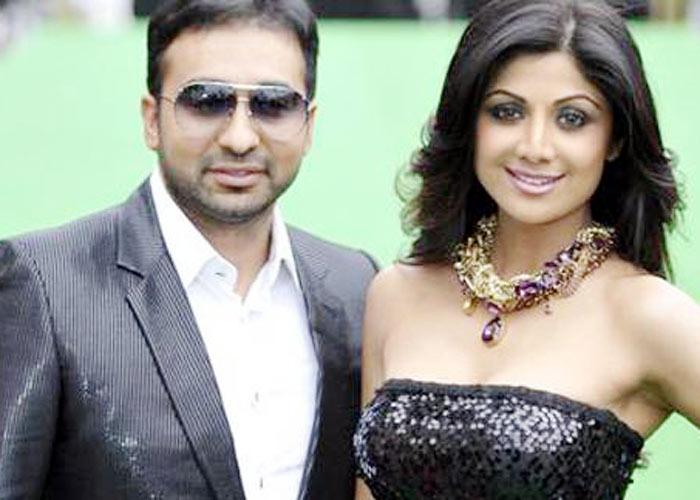 Shilpa Shetty Raj Kundra