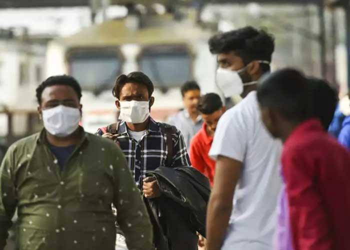 Coronavirus in Karnataka