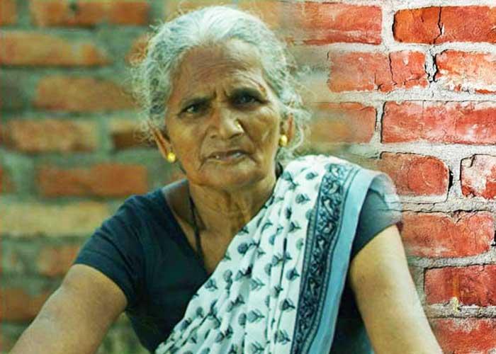 Kalaveti Devi Tiolet Hero