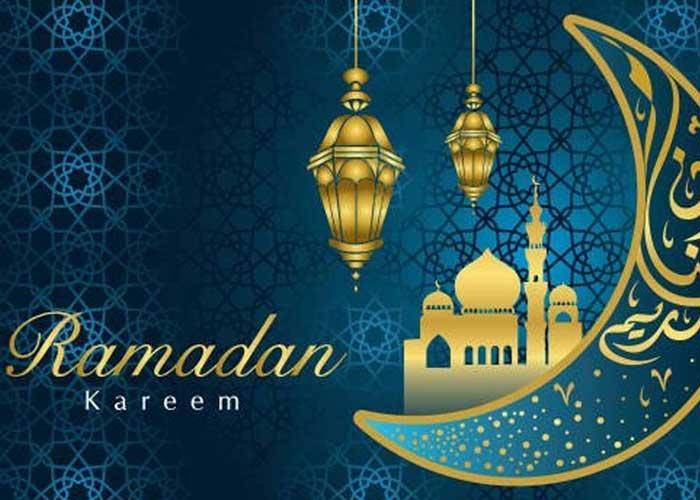 Ramadan Ramzan