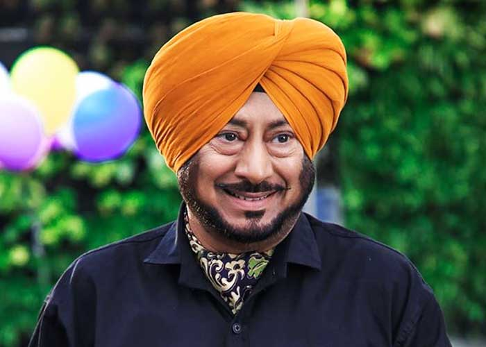 Former Head of Department of Extension Education of Punjab Agricultural University (PAU), Jaswinder Bhalla, appointed as Brand Ambassador of PAU.