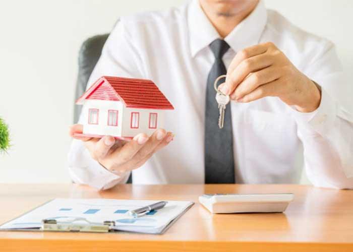 Real Estate Affordable Housing