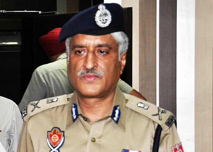 Amid raids by Punjab Police, Mohali Court once again stays Sumedh Saini's  arrest - YesPunjab.com