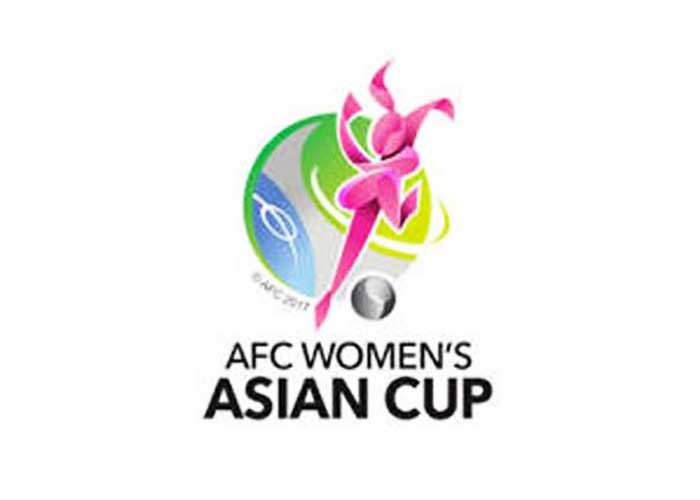 AFC Womens Asian Cup