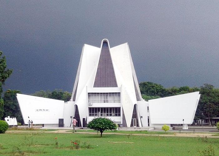 Punjab Govt invites Applications for appointment of Vice-Chancellors of Punjabi  University - YesPunjab.com