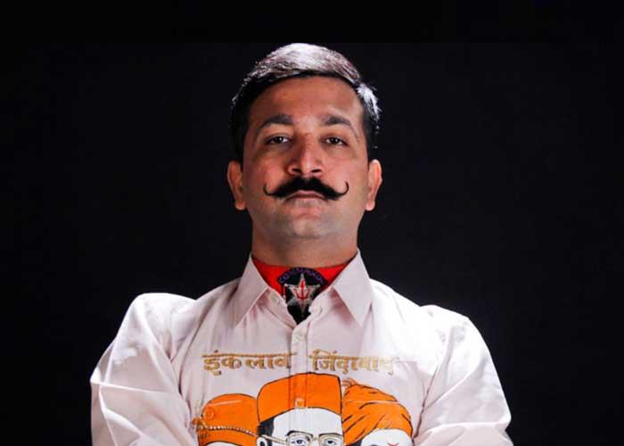 Shaurya Bhardwaj