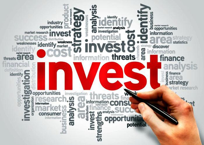 investing strategies styles
