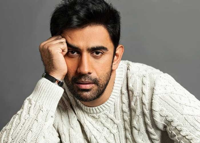 Amit Sadh warns