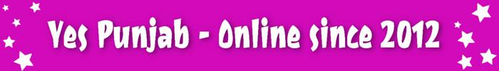 Online Since 2012