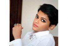 Rameeza Hakeem