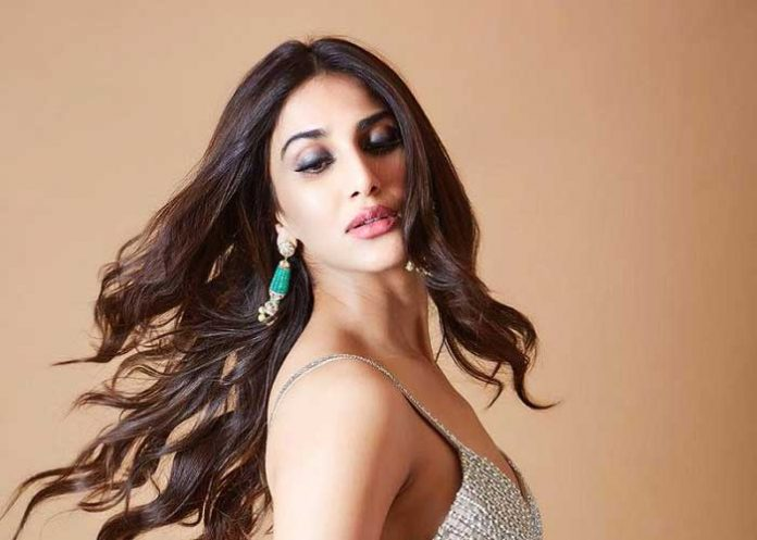 Vaani Kapoor feels