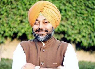 Gurkirat Singh Kotli