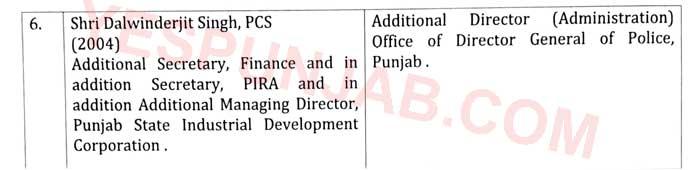 5 IAS 1 PCS Transfers 27Nov20 2
