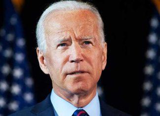 Joe Biden full