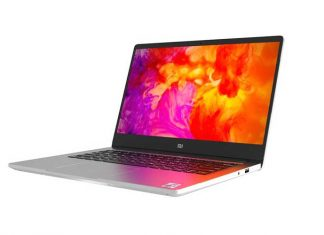 Mi Notebook 14 E learning Edition