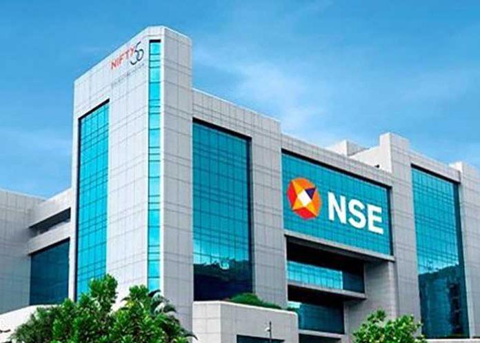 NSE National Stock Exchange