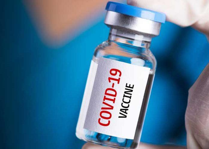 Covid 19 Corona Vaccine