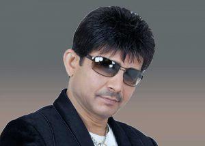 Kamaal Rashid Khan KRK