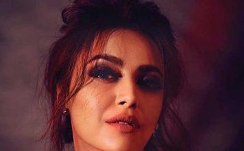 Swara Bhasker great