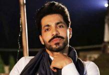 Deep Sidhu Punjabi Actor