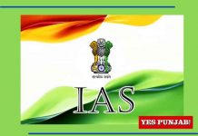 IAS Transfers Postings Promotions