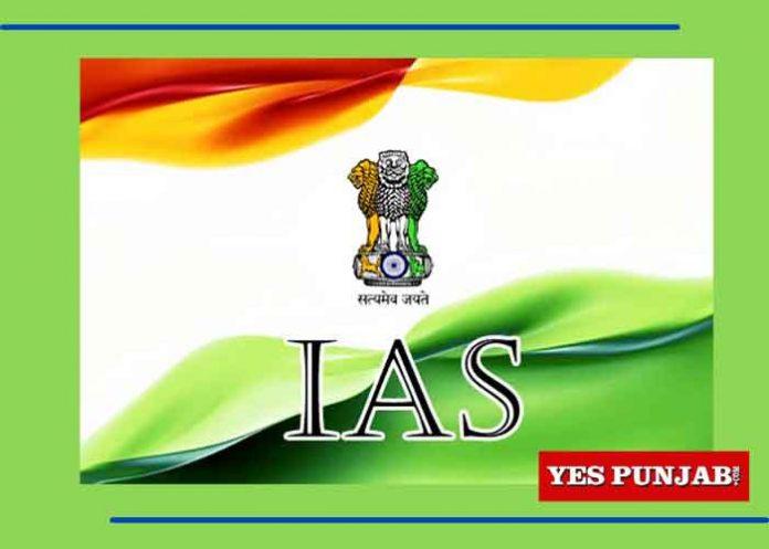 IAS Transfers Postings Promotions