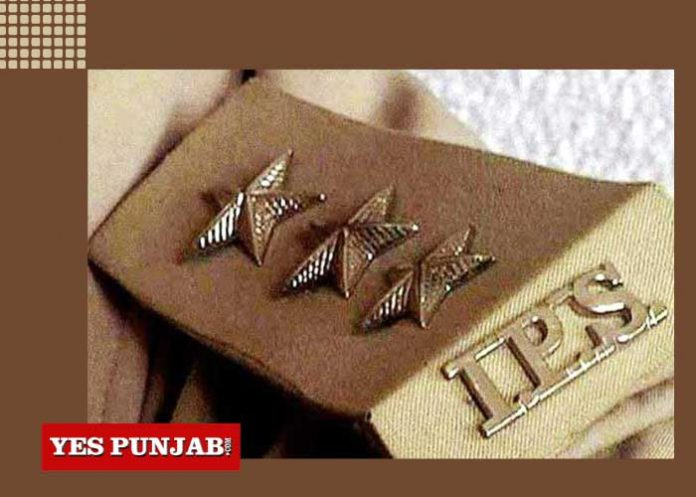 IPS Transfers Postings Promotions