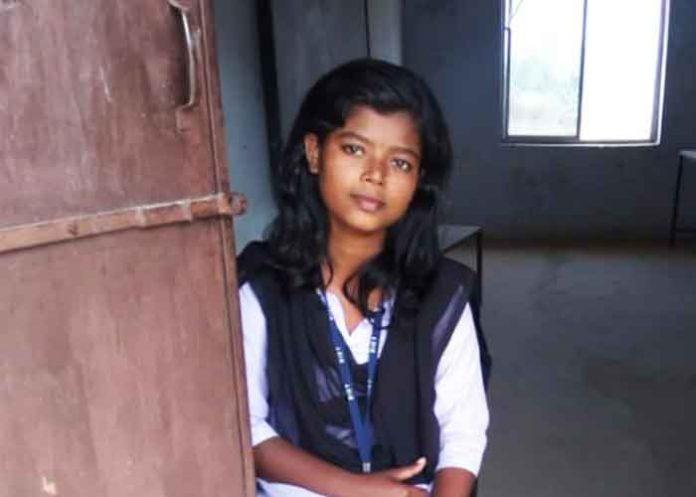 Loji Behera